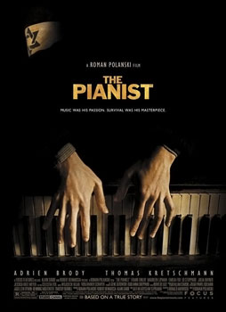 The_Pianist_movie